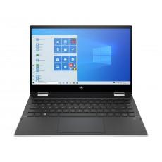 "HP ENVY x360 AMD Ryzen 5 8GB RAM 512GB SSD 15.6"" FHD Touch Laptop - Black"