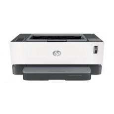 HP Neverstop 1000W Laser  Printer - (4RY23A)