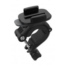 GoPro Mount For HandleBar/Seatpost/Pole