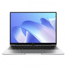 Huawei matebook 14 new pre order grey free gifts thin buy in xcite kuwait