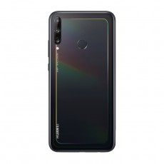 Buy Huawei Y7P 64GB Black Phone Price in Kuwait online at the best price in Kuwait  Shop Online and get new Huawei phone with free shipping from Xcite Kuwait.