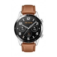 Huawei Watch GT 2 46mm Smart Watch
