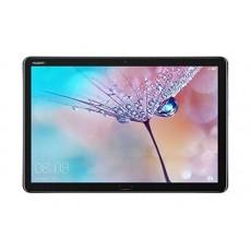 Huawei MediaPad M5 lite 10 64GB Tablet - Grey