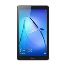 Huawei MediaPad T3 7-inch 8GB Tablet - Space Grey 1