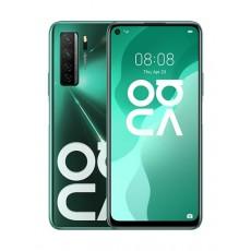 Huawei nova 7 SE 128Gb Phone (5G) - Green