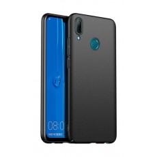 Huawei Y9 Case (51993125) - Black