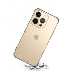 Hyphen-Case-Clear-Iphone13-Duro-Drop-Protection