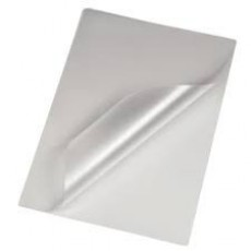 Hama Laminating Film for A6