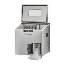Frigidaire 20KG Ice Maker (FDIM-03)