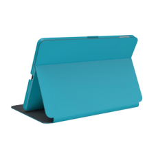 Speck Balance Folio 10.2-inch iPad Case - Blue