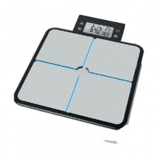 Medisana Body Analysis Scale - BS460
