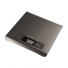 Medisana Digital Kitchen Scale With App 5kg - 40474