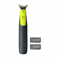 Philips OneBlade Male Grooming (QP2510/13)