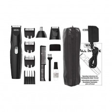 Wahl Rechargeable Grooming Kit - 09685-017