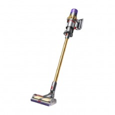 Dyson V11 Absolute Gold Vacuum Cleaner