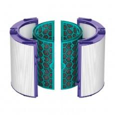 Dyson Filter (TP04-HP04-DP04)
