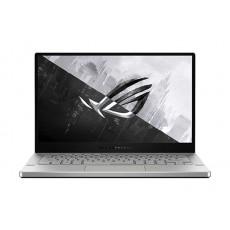 Asus ROG Zephyrus G14 GeForce GTX 1650TI 4GB 16GB RAM 512GB SSD 14-inch Gaming Laptop - White