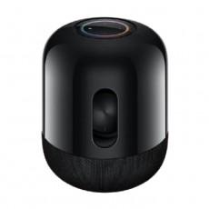 Huawei Sound X Wireless Speaker - Black