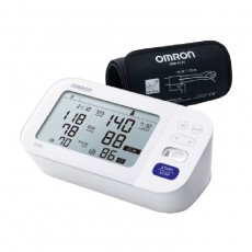 Omron M6 Comfort Blood Pressure Monitor (HEM-7360-E)
