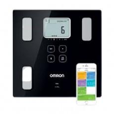 Omron Body Composition Monitor (HBF-222T-EBK)