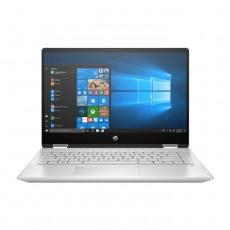 HP Pavilion x360 Intel Core I7, Ram 16GB, ITB HDD & 256GB SSD 14-inch Convertible Laptop (14-DH1007NE)