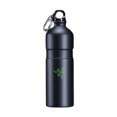 Razer Hydrator Aluminum Water Bottle 750ML