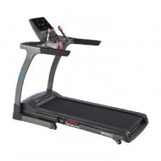 Wansa Treadmill 1-18 KM/H (OMA-6920 EA)