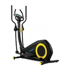 Wansa Cross trainer (E21-8500)