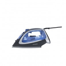 Frigidaire 3000W 450ml Steam Iron (FD1130)