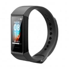 Xiaomi Mi Smart Band 4C - Black