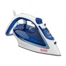 Tefal Steam Iron 2400W 270ML (FV5715M0)