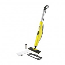 Karcher Upright Vacuum Cleaner (SC3)