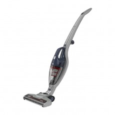 Black & Decker 2 in 1 Vacuum Cleaner 18V 500 ML (SVB520JW-QW)