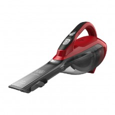 Black & Decker Handheld Vacuum Cleaner 10.8V