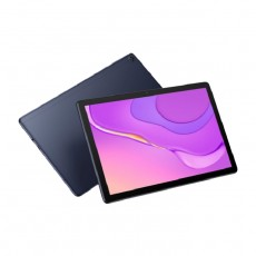 Huawei Matepad T 10S  64GB 4G Tablet
