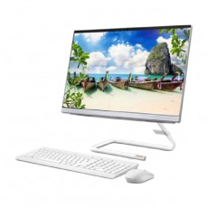 Lenovo Idea Center AIO 3 Intel Core i5 10th Gen  8GB RAM, 1 TB HDD 27-inch FHD All in One Desktop