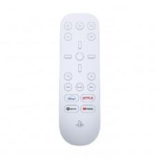 Sony PS5 Media Remote in Kuwait | Buy Online – Xcite