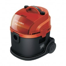 Electrolux Drum Vacuum Cleaner 30L 1600W (Z931)