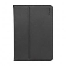 Targus Click-In Case for iPad mini (5th gen.), iPad mini 4, 3, 2 (THZ781GL) - Black