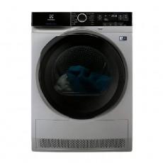 Electrolux Tumble Dryer 9KG - Silver