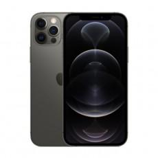 Apple iPhone 12 Pro 5G 512GB Phone International - Grey