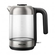 Philips Glass Kettle 2200W (HD9339/81)