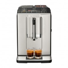 Bosch VeroCup Automatic Coffee Machine (TIS30321GB)