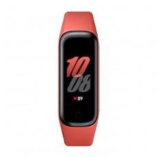 Samsung Galaxy Fit 2 - Red