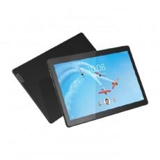 Lenovo Tab M10 10.1-inch 32GB Tablet - Black