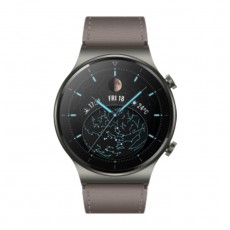 Huawei Watch GT2 Pro - Grey