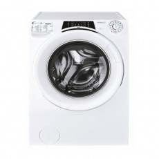 Candy Front Load Washer 14KG 1400 RPM (RO14146DWMC8-19)
