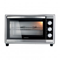 Kenwood Electric Oven 45L 1800W (MOM45)
