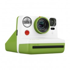 Polaroid iType Now Instant Film Camera - Green