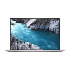 """Dell XPS 17 Intel core i9, RAM 64GB, 2TB SSD - nVidia GeForce RTX 2060 6GB 17"""" 4K UHD Laptop - Silver"""